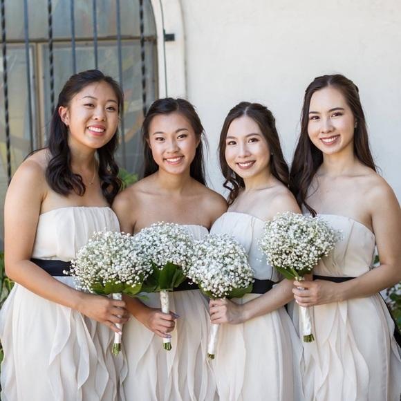 Vera Wang Dresses & Skirts - Vera Wang Evening Gown Dress
